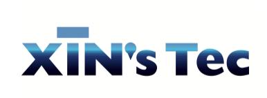 画像に alt 属性が指定されていません。ファイル名: xinstec-logo-1.png